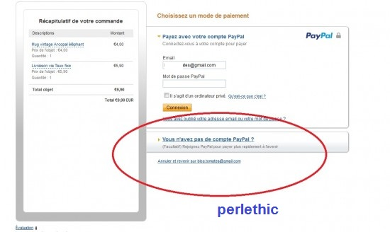 paypal-perlethic
