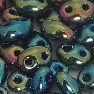 perles Twin discount