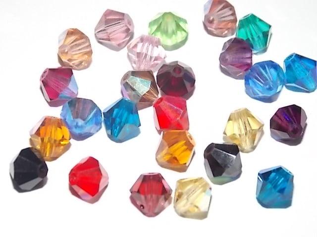 perles toupies discount