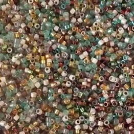 perles Miyuki délicas