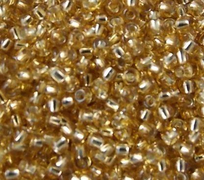 perles de rocaille preciosa