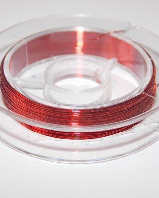 fil laiton pour perles