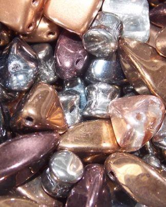 Lot de perles discount