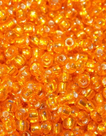 perles de rocailles