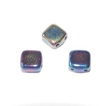 perles Tiles