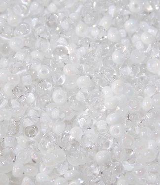 perles de rocaille