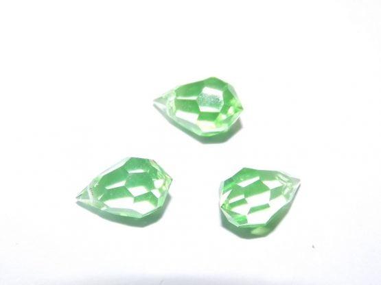 perles gouttes cristal discount