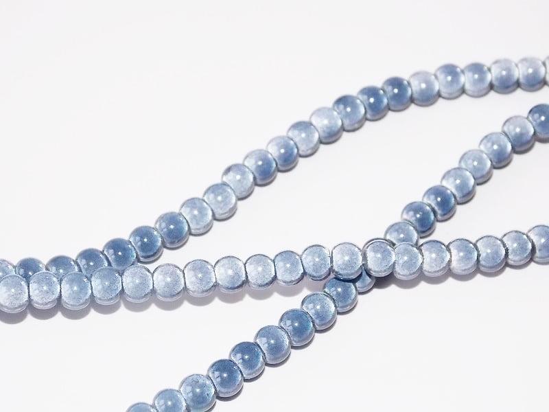 perles magiques discount