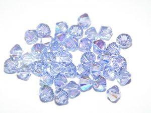 perles discount