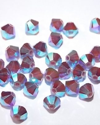 perles discount Swarovski