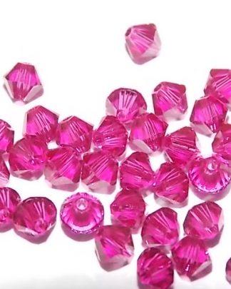 perles Swarovski