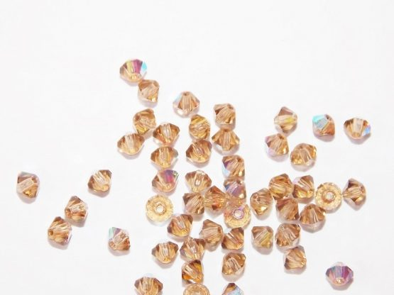 perles cristal discount