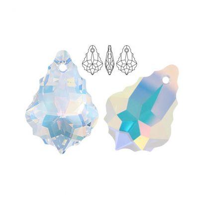 cristal Swarovski