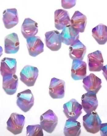 perles toupies ab2x
