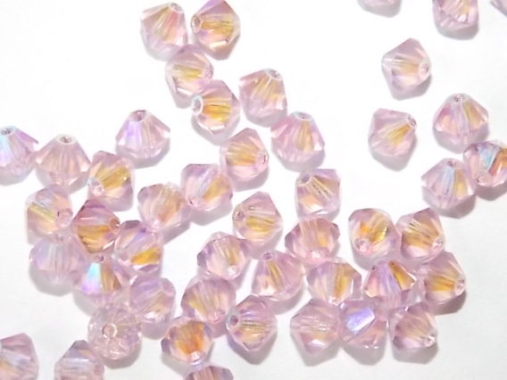 perles toupies