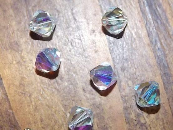 perles Swarosvki