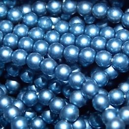 perles nacre