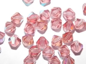 perles toupies 6mm