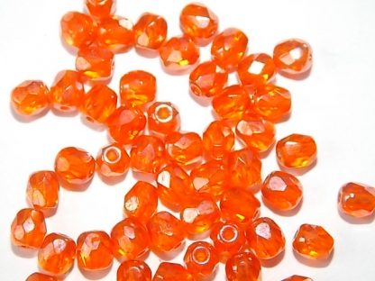 perles à facettes discount