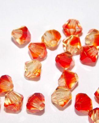 perles toupies 5mm