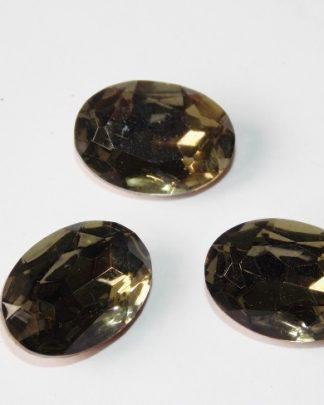 cabochons pour bijoux