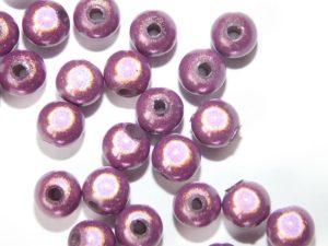 perles magiques